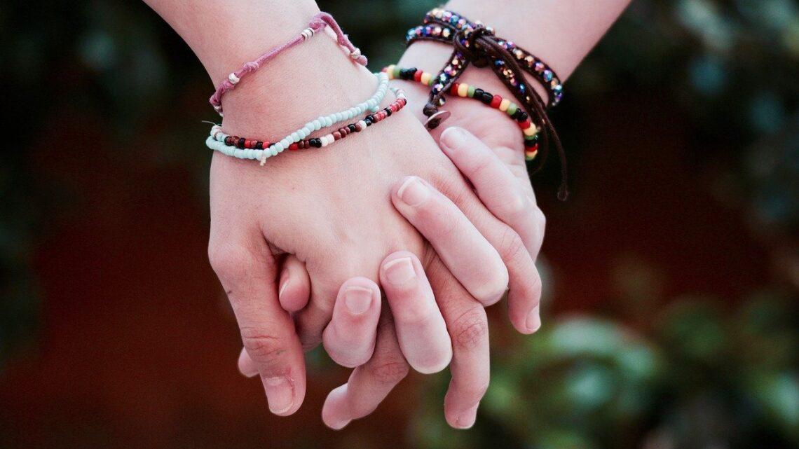 Pourquoi adopter un bracelet de survie ?