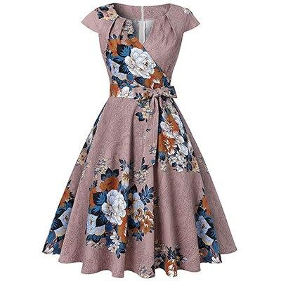 robe pour un style glamour