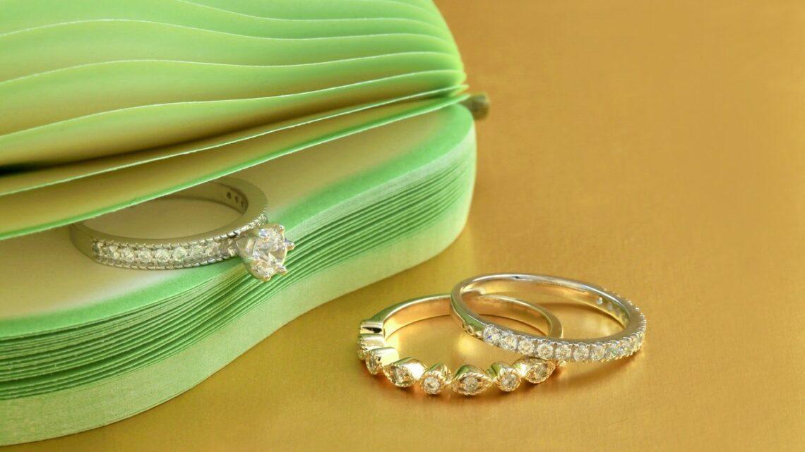 Comment choisir sa boîte à bijoux ?